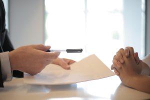医療保険と生命保険の特徴