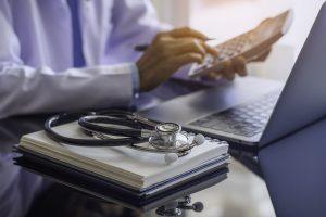 医師特有の年金制度